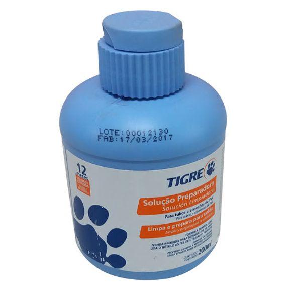 001134-Solucao-Preparadora-200ml-Tigre