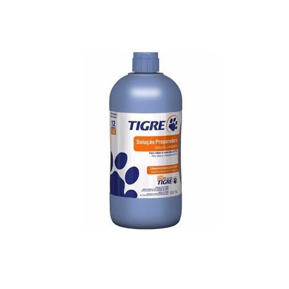 000962-Solucao-Preparadora-1000ml-Tigre