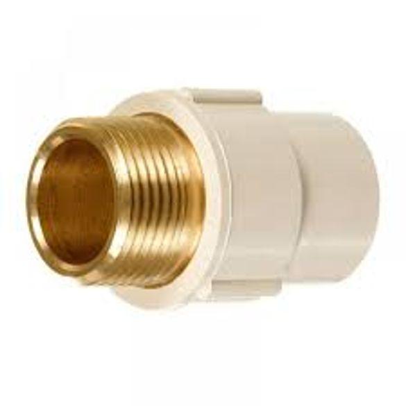 014699-Conector-Aquatherm-22mm-x-3-4--Tigre