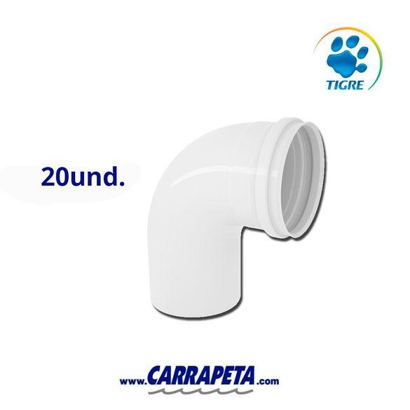 066855-Kit-com-20-Curvas-Curtas-90º-de-Esgoto-50mm-Tigre