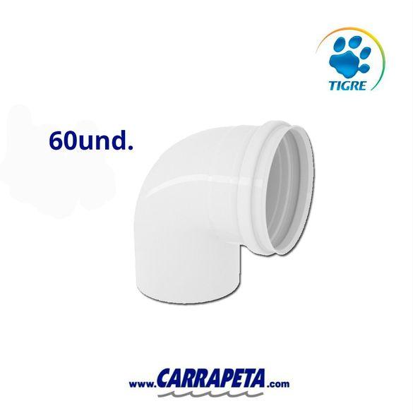 066860-Kit-com-60-Joelhos-de-Esgoto-90º-40mm-Tigre
