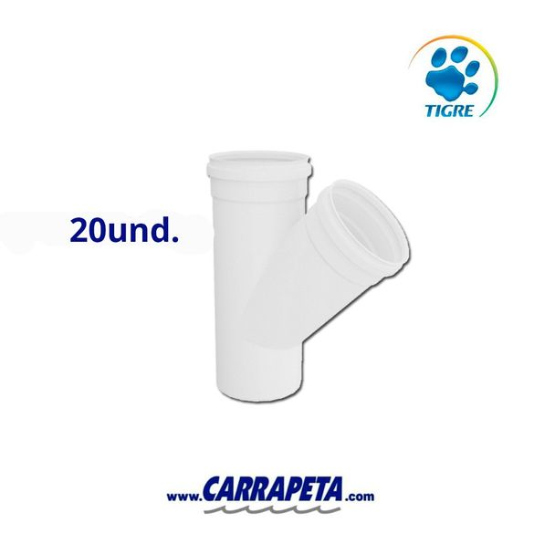066865-Kit-com-20-Juncoes-Simples-de-Esgoto-50mm-x-50mm-Tigre