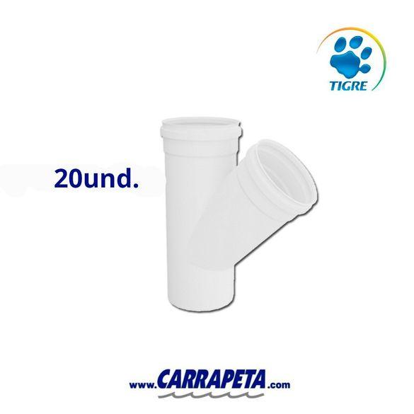 066865-Kit-com-20-Juncoes-Simples-de-Esgoto-50mm-x-50mm-Tigre