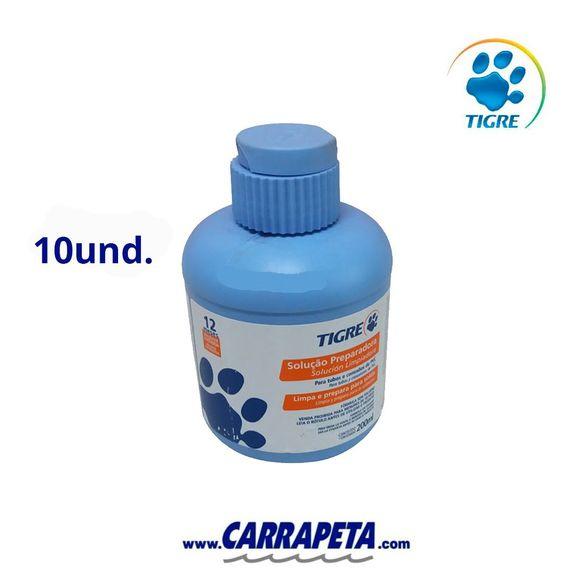 66892-Kit-com-10-Solucoes-Preparadoras-200ml-Tigre