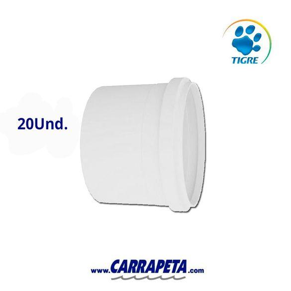 066867-Kit-com-20-Luvas-Simples-de-Esgoto-40mm-Tigre