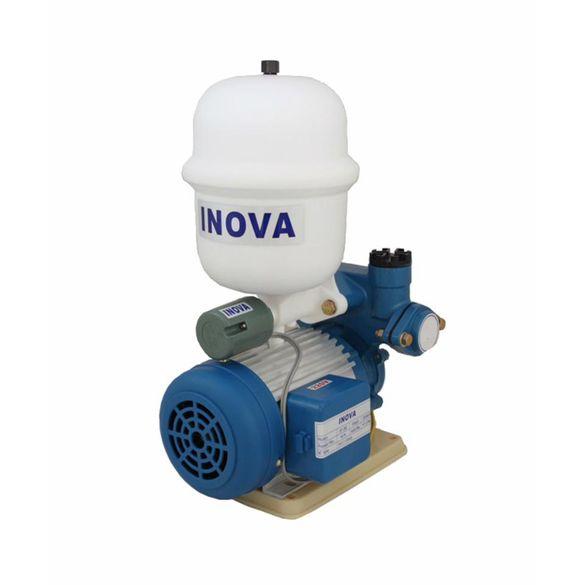 030230-Pressurizador-1-4cv-GP-140-Bivolt-Inova