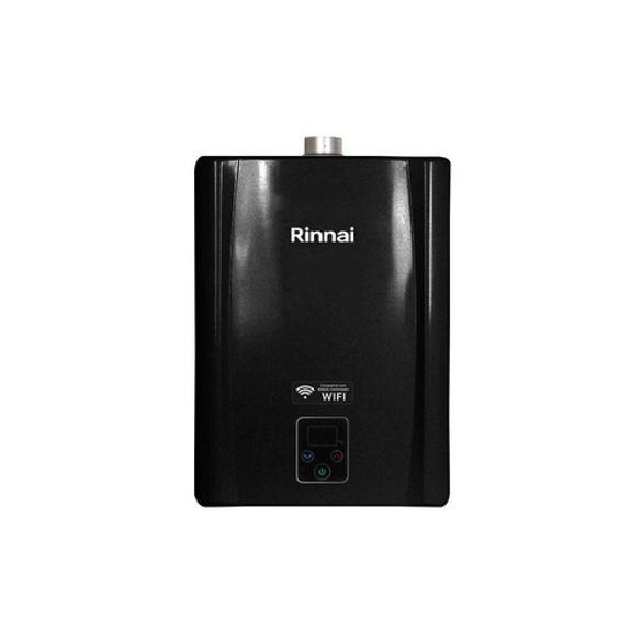 RINNAI-BLACK-21