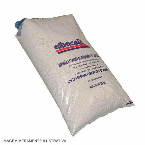 elemento-filtrante-areia-albacete-triton